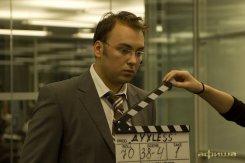 21 июня — откроется 34-й Московский Международный кинофестиваль