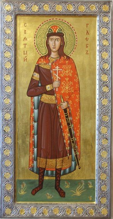 Мерная икона святой благоверный князь ...: liveinternet.ru/users/galina_savko/post299818366