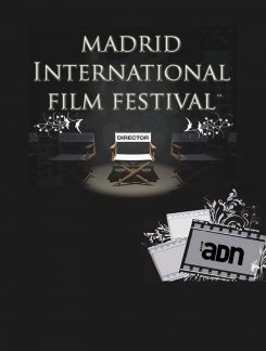 Российские фильмы на Мадридском кинофестивале