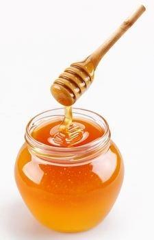 Шотландский мед