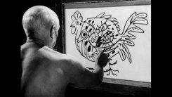 «Картины с выставки» или фильмы о художниках