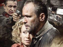 НТВ отверг просьбу Мединского снять с эфира фильм «Служу Советскому Союзу»