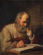 18 июля — 09 сентября. Возвращение «Святого Луки»