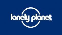 Лондон с Lonely Planet!