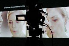 Видеосъемка и монтаж для начинающих. Интенсивный курс