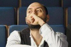 «Измена» Кирилла Серебренникова — в основном конкурсе Венецианского кинофестиваля