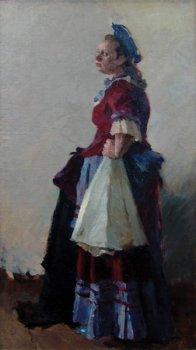 Агапов Игорь Александрович