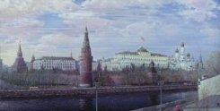 Александров Дмитрий Яковлевич