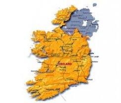 Ирландия — обитаемый остров с фирменным напитком