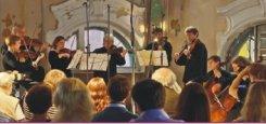 13 сентября в 19:00. Концерт в знаменитой Башне Первой Московской Телефонной Станции