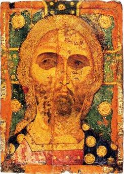 Как выбрать икону. Иконописец Филипп Давыдов
