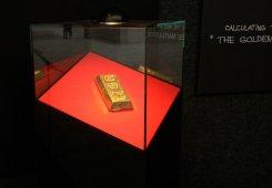 19 — 23 сентября.Самый дорогой арт-объект современной России