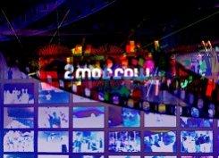 2 — 7 октября. Международный фестиваль независимого кино «2morrow\Завтра»