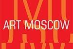 19 — 23 сентября. 16-я Международная ярмарка современного искусства АРТ Москва