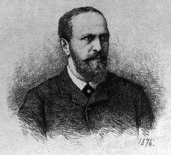 Собрание известного русского гравера и потомственного коллекционера Николая Семеновича Мосолова (1847 — 1914).