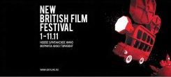 1-11 ноября. Фестиваль «Новое британское кино»