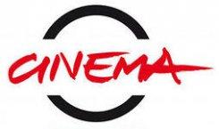 с 9 по 17 ноября. VII Международный Римский кинофестиваль