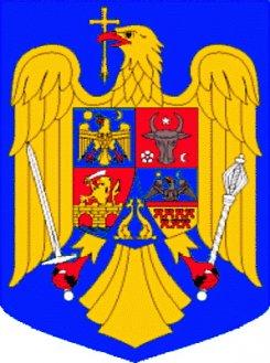 12 — 19 ноября. Дни румынского кино в России