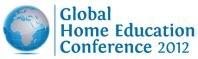 Первая в истории глобальная конференция по семейному образованию