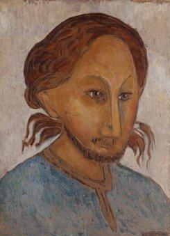 23 ноября — 16 декабря. Павел Флоренский Русский Леонардо