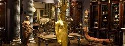 14-18 декабря. Московский международный салон изящных искусств
