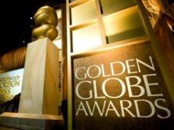 13 декабря, 13 января. Объявлены номинанты Золотого глобуса 2013года. Golden Globe Awards 2013