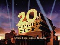 13 января. «Золото-глобальные» перспективы кинокомпании «Двадцатый век фокс»