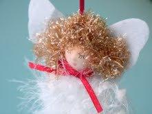 25 декабря. Благотворительная рождественская ярмарка хэндмейд-подарков в помощь ветеранам анимационного кино