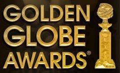 14 января. Золотой глобус 2013