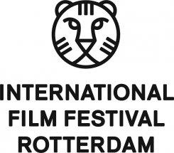 23 января — 4 февраля 2013. Международный кинофестиваль в Роттердаме.