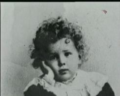 23 января. В Библиотеке киноискусства отметят день рождения Сергея Эйзенштейна
