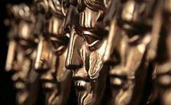 10 февраля. В Лондоне прошла 65-я церемония вручения наград Британской киноакадемии