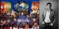28 марта. Максим Виторган и Канал Disney возрождает легендарное шоу «Устами младенца»!