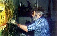 Бух Арон Фроимович