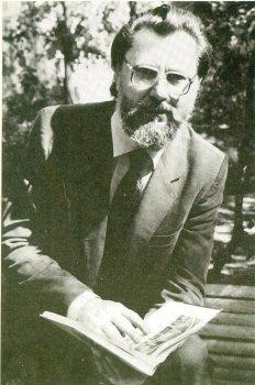 Зелинский Вацлав