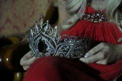 1 июня. «Мисс Москва-2013» в здоровом теле — здоровый дух