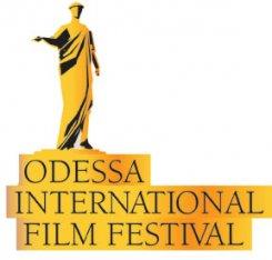 13-20 июля. Неделя Российского кино на Одесском международном кинофестивале