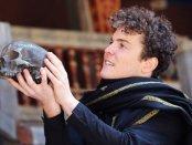 Шекспировский театр покажет «Гамлета» по всему миру