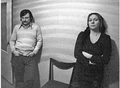 Музей «Дом Тарковских» получил богатейший архив материалов, связанных с Андреем Тарковским