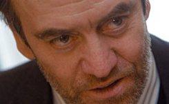 Валерий Гергиев — о том, почему Анне Нетребко не мешают даже тромбоны