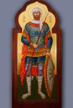 Савлюк Андрей