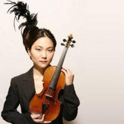 В Лондоне нашли похищенную скрипку Страдивари