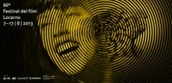 7 — 17 августа. Международный кинофестиваль в Локарно 2013