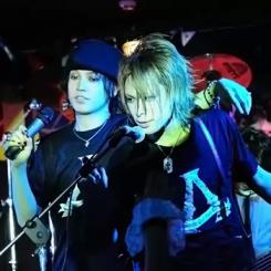 Японская группа ACE выступит на дне рождения Парка Горького
