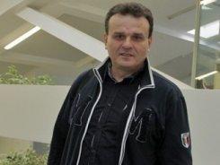 «ВИА Гра» Дмитрия Костюка прячется от публики в ожидании третьей солистки