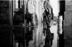 Игорь Мухин о street-фотографии