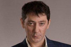 Григорий Лепс вернется на сцену осенью