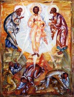 25 — 29 сентября. Живописи Николая Добрина
