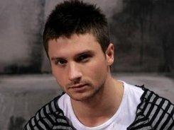 Сергею Лазареву не хватает денег, чтобы жениться