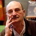 Умер польский писатель Славомир Мрожек Известный драматург, эссеист и карикатурист скончался в Ницце в возрасте 83 лет